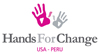 Hands for Change
